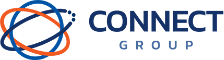 Connect Group