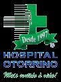 logo_otorrino