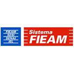 sistema-fieam