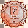 Python-Bronze-SM