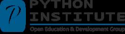 Python Institute-logo