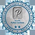 Python-OpenEDG-SM