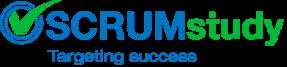 Scrumstudy-logo